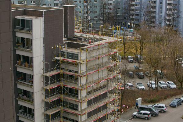 fassaden-photographed-by-gelbmann-2020-02-08-dsc50184169A036-7638-34E9-F1A9-7F39EA6732E5.jpg