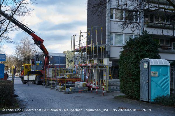 aufstockungsbaustelle-omgr-neuperlach-photographed-by-gelbmann-2020-02-18-11-26-19-dsc1195ED2A4AF3-01FE-89C0-11BB-1E01DF1D4DC2.jpg