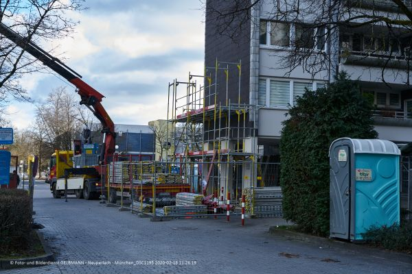 fassadensanierung-marx-zentrum-neuperlach-photographed-by-gelbmann-2020-02-18-11-26-19-dsc119586A10392-8E3A-1259-1364-FF0A30A8655D.jpg