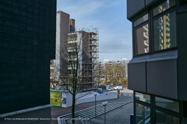 marx-zentrum-photographed-by-gelbmann-2020-02-27-11-22-56-dsc367302A96011-D273-04C6-0E2F-1E8E63603C9F.jpg