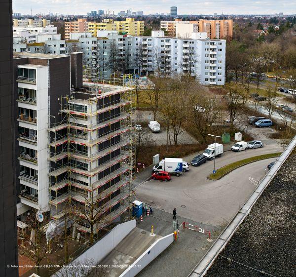 marx-zentrum-photographed-by-gelbmann-2020-02-28-14-25-32-dsc3911ABC2F737-396C-E980-B5EF-62EFF6C3D2C1.jpg