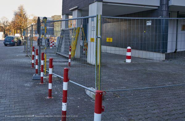 marx-zentrum-sanierung-fassadenplatten-photographed-by-gelbmann-2020-02-07-dsc961150560D63-4EFA-8CB9-5C90-3B0E67A48B1F.jpg