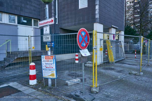 marx-zentrum-sanierung-fassadenplatten-photographed-by-gelbmann-2020-02-07-dsc9615EF7808C7-8C17-C289-F166-128C07711017.jpg