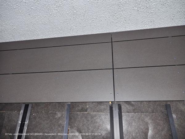 eingangsbereich-im-peschelanger-7-marx-zentrum-muenchen-photographed-by-gelbmann-3890436550F74DB-E210-91B6-56F4-806BCBB3F5ED.jpg
