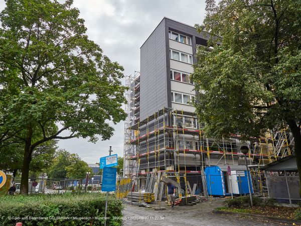 eingangsbereich-im-peschelanger-7-marx-zentrum-muenchen-photographed-by-gelbmann-3890455EDAB2F42-D613-8BF0-7396-1E30E4EF5D58.jpg